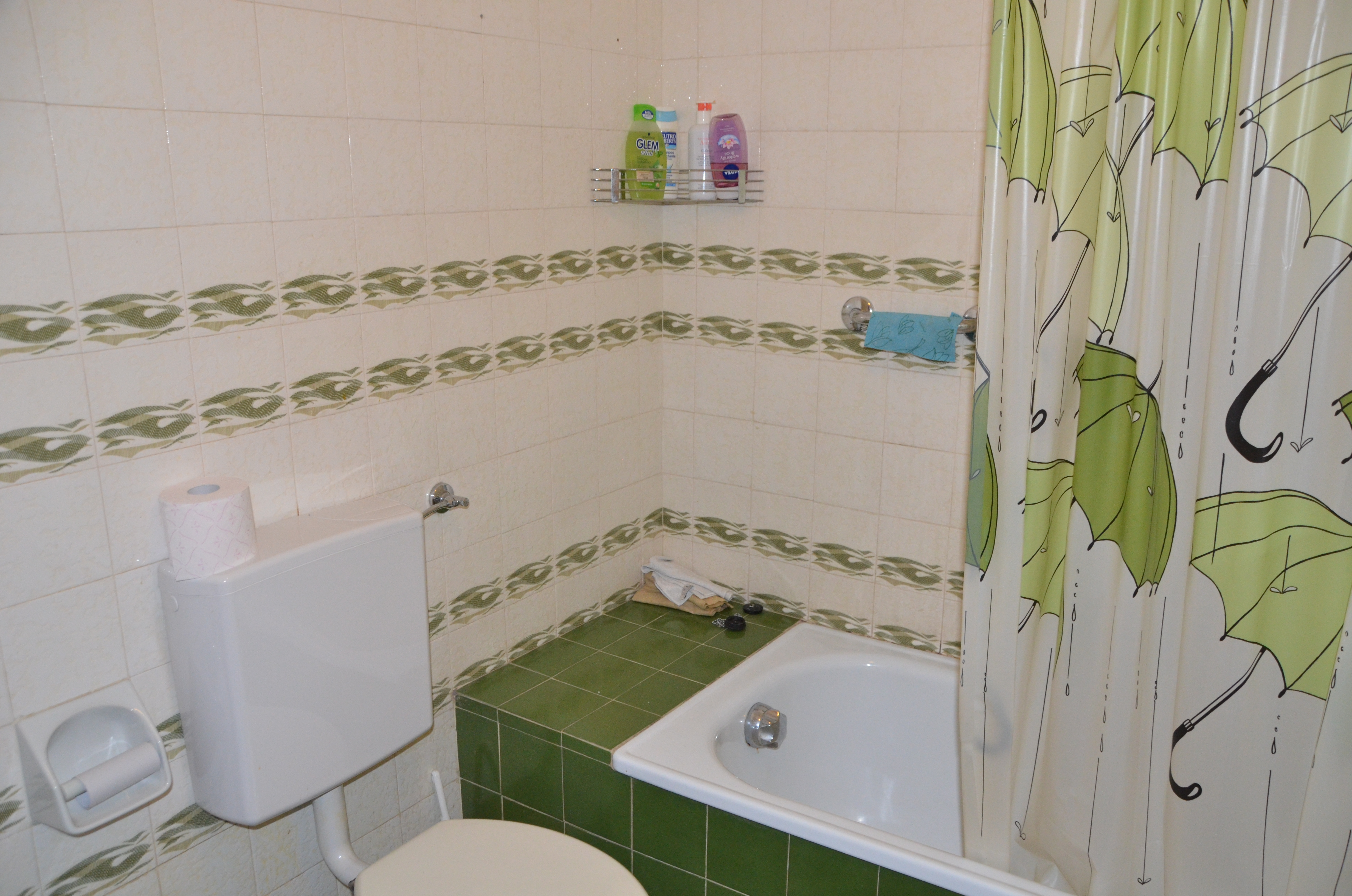 Vasca da bagno in inglese for Mobilia in inglese